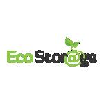 EcoStorage